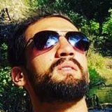 Bayramsyn looking someone in Turkey #5