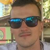 Dani from Segovia | Man | 32 years old | Capricorn