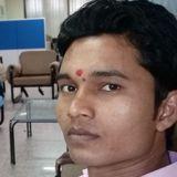 Sanju from Rae Bareli | Man | 25 years old | Leo