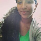 Sarah from Lyon | Woman | 24 years old | Sagittarius