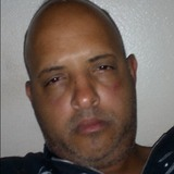 Sánchez from Utuado   Man   42 years old   Pisces