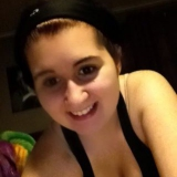 Angel Girl from Grand Falls-Windsor   Woman   27 years old   Pisces