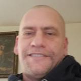 Bobby from Sardis | Man | 49 years old | Libra