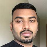 Raja looking someone in Minnesota, United States #9