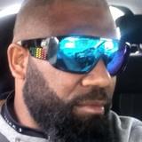 Dannydanr3 from Blenheim | Man | 32 years old | Gemini