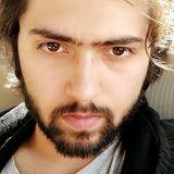 Aqua from Yanbu` al Bahr | Man | 26 years old | Aquarius