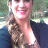 Jordyn from Wyncote | Woman | 26 years old | Taurus