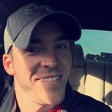Brandon from Marietta | Man | 27 years old | Virgo