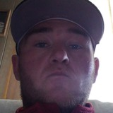 Woodsmike04O from Sweetwater | Man | 29 years old | Leo