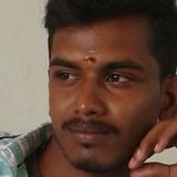 Ravi from Karaikkudi   Man   25 years old   Cancer