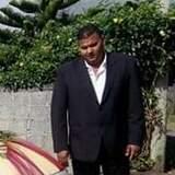 Kunal50Y from Port Louis | Man | 30 years old | Gemini