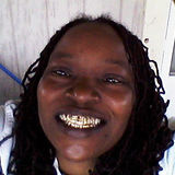 Studdiggy from Little Rock   Woman   41 years old   Libra