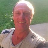 Dazza from Bairnsdale | Man | 53 years old | Scorpio