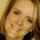 Cindy from Dallas   Woman   35 years old   Taurus