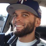 Tharealromeo from Englewood | Man | 38 years old | Gemini
