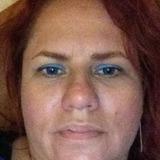 Curvy from Fredericksburg | Woman | 49 years old | Scorpio
