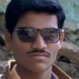 Akash from Khamgaon | Man | 25 years old | Leo