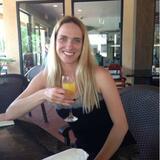 Virgil from Burton | Woman | 35 years old | Virgo