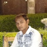 Sanjaykavaiya from Morbi | Man | 30 years old | Virgo