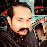 Chyan from Ghazipur | Man | 32 years old | Virgo