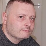 Gaz from Wallasey | Man | 43 years old | Capricorn
