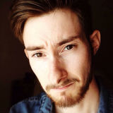 Nathward from Lowestoft | Man | 28 years old | Aquarius