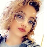 Mara from Berlin Reinickendorf | Woman | 22 years old | Taurus