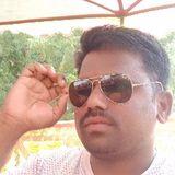 Rajeshsolanki from Gadag | Man | 30 years old | Sagittarius