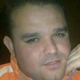 Betico from Los Palacios y Villafranca | Man | 34 years old | Aquarius