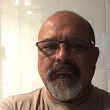 Meño from Alcudia | Man | 63 years old | Leo
