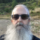 Thomzz from Stevenson | Man | 72 years old | Virgo