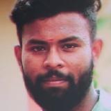 Nikku from Hyderabad | Man | 26 years old | Scorpio