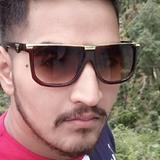 Rishav from Shimla | Man | 23 years old | Gemini