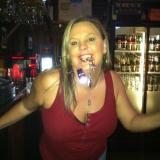 Popptart from Hot Springs National Park | Woman | 48 years old | Virgo