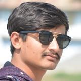 Viki from Junagadh   Man   23 years old   Virgo