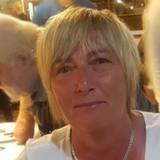 Nikkinoodle from Harlow | Woman | 53 years old | Gemini