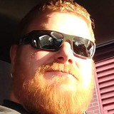 Jeff from Orchard Park | Man | 43 years old | Capricorn