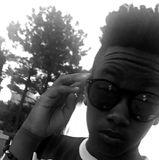 Kg from Edmond | Man | 24 years old | Sagittarius