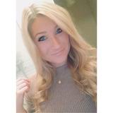 Katrina from Oxford | Woman | 31 years old | Gemini