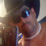 Cagecowboy from San Angelo | Man | 59 years old | Libra