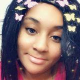 Aniyah looking someone in Michigan, United States #9