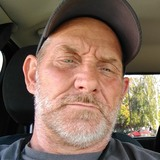 Rockeypemble2A from Everett | Man | 55 years old | Aries