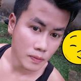 Wan from Dungun | Man | 34 years old | Aries
