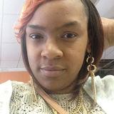 Heyboo from Jackson   Woman   37 years old   Virgo