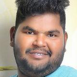 Akash from Washim   Man   27 years old   Aquarius