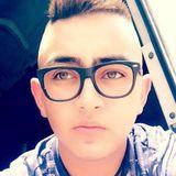 Salazar from Schaumburg | Man | 27 years old | Gemini