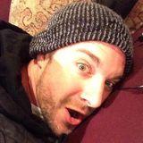Zach from Trevor | Man | 30 years old | Leo