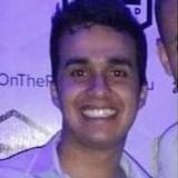 Felipee
