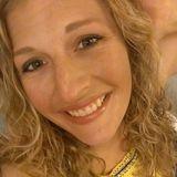 Crazyfool from Toledo   Woman   29 years old   Gemini