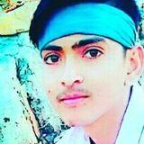 Wassimkhan from Sawai Madhopur | Man | 23 years old | Leo